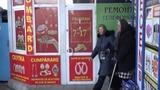 Ломбарды в Молдове пользуются спросом