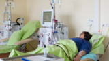 Более 50 человек  прошли лечение за рубежом при поддержке государства