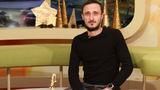 Михай Стратулат вновь обвиняется в конфликте интересов