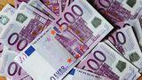 Германия предоставит Молдове грант в два миллиона евро