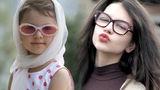 Клеопатра Стратан стала четвертой в списке гениальных детей мира