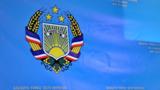У ЦИК Гагаузии появится современный интернет-сайт