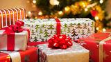 Cadouri simple pe care să le oferi de sărbători