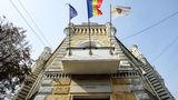 Примэрия Кишинева получила десятки предложений по гражданскому бюджету