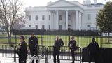 Белый дом начнет публиковать данные о зарплатах сотрудников