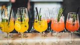 С чем запрещено смешивать алкоголь и почему