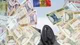 ВК и ОБСЕ рекомендовали Молдове ужесточить условия финансирования партий