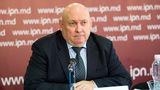 Гелич хочет выступить посредником при освобождении молдавских заложников