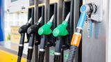 Бензин и дизтопливо в Молдове снова подорожают