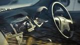 В Румынии прекратят регистрировать авто с правым рулем