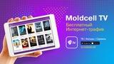 Moldcell TV - онлайн доступ к тысячам фильмов и сериалов ®