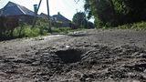В ДНР с начала года из-за обстрелов пострадали более 330 человек