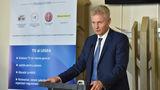 Виктор Мику единогласно переизбран председателем Высшего совета магистратуры