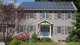 Массачусетс полностью перейдет на возобновляемую энергию к 2050 году