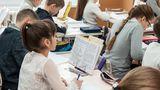 Promo-LEX: Проблемы молдавских школ в Приднестровье полностью не решены
