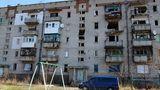 В июле на востоке Украины погибли семь человек, рассказали на ООН