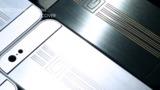 В онлайн-продажу поступил защитный кейс для iPhone 6