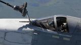 СБУ помешала украинскому летчику угнать истребитель в Россию