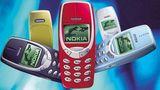 Появились первые подробности о новой Nokia 3310