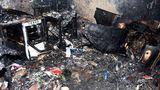 Răsturnare de situație în cazul copiilor arși de vii la Glodeni