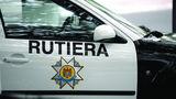 Найден водитель, сбивший двух пешеходов и сбежавший с места ДТП