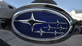 Subaru приостановила производство авто из-за дефекта в усилителях руля