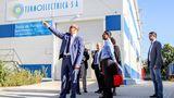 Эксперты ВБ оценили реализацию проектов улучшения теплоснабжения столицы