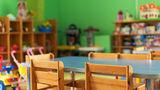 Нехватка средств: в столице откроют три новых детсада вместо шести