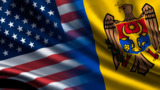 США требует от Молдовы проведения честных и открытых выборов