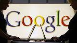 Еврокомиссия оштрафовала Google на €1,49 млрд