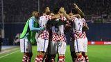 ФСБ отказалась выдать сборной Хорватии велосипеды для тренировок