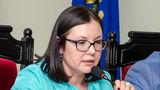 ЦИК ответила на жалобу ДПМ в адрес Нэстасе