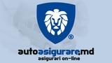 Autoasigurare.md – cервис автострахования онлайн ®