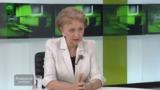 Гречаный: «Нэстасе и Чебан должны подписать пакт о ненападении»