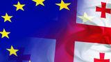 ევროკავშირის საბჭო 28 თებერვალს ვიზალიბერალიზაციაზე იმსჯელებს