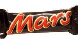 """""""მარსის"""" შოკოლადის ფილებში ბაქტერია აღმოაჩინეს"""
