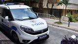 Высланный из Молдовы турецкий учитель получил 7 лет тюрьмы