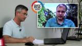 Шевчук рассказал о совместных бизнес-интересах Плахотнюка и Гушана