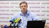 Постикэ: Promo-LEX предоставляет четкие отчеты об избирательном процессе