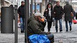 Более 700 миллионов человек в мире живут в бедности