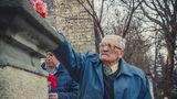 В Бельцах осталось всего 39 ветеранов Великой Отечественной войны