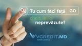 Împrumuturile 100% online, pe termen scurt, tot mai populare ®