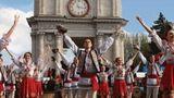 Молдову признали самой хорошей страной в СНГ