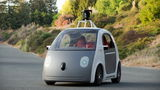 Google требует от Uber возмещения убытков в размере 1 млрд долларов