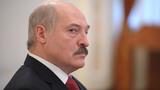 Лукашенко прибудет в Кишинев с миссией деловых людей