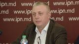 Тулбуре: То, что не имеет народ Молдовы, это чувство общей судьбы