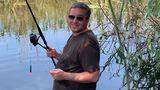Усатый: Молдавская политэлита сделала все, чтобы меня уничтожить