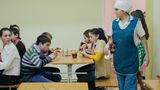 Проверки в учебных заведениях начнутся с 13 марта
