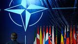 Около 59% жителей Молдовы против вступления в НАТО, показал опрос