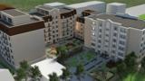 Milanin Residence: квартиры в Центре от 22750€ ®